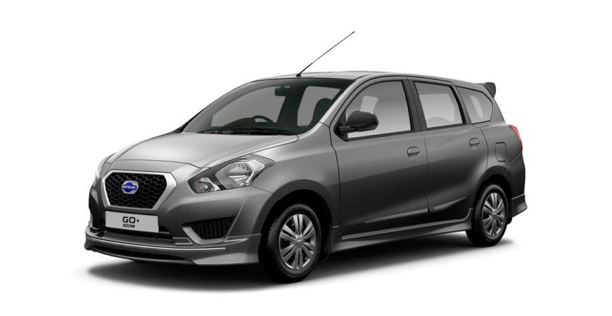 momobil.id - 4 Mobil Ini Paling Cocok Untuk Usaha Taksi Online