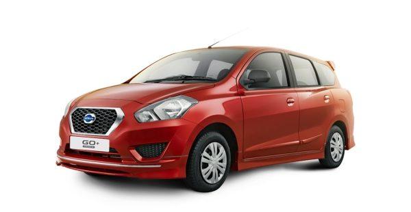 Daftar Harga Mobil Datsun Makassar - Dealer Datsun ...