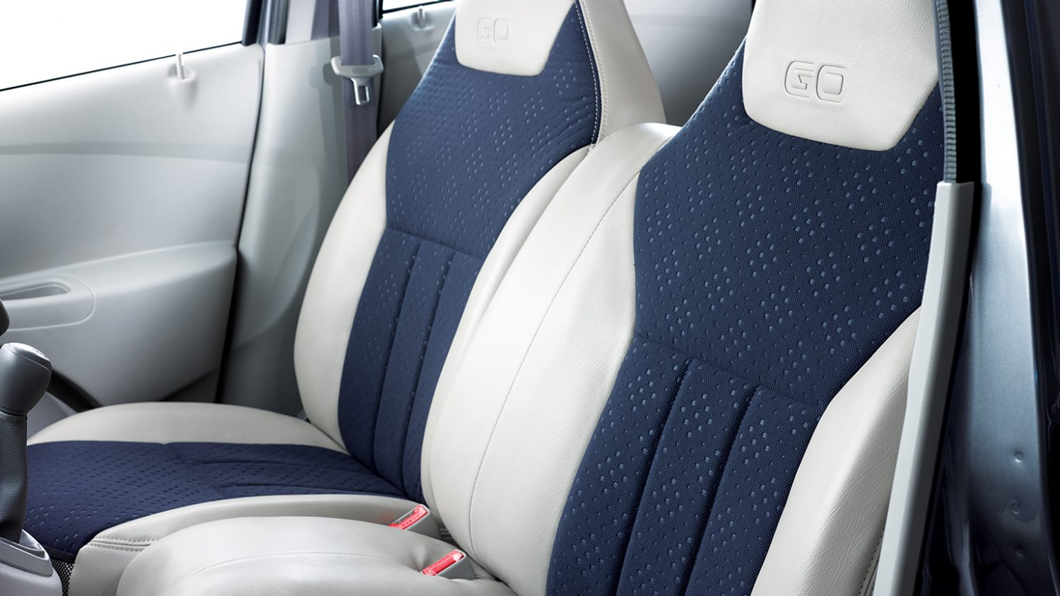 Seat Cover PVC