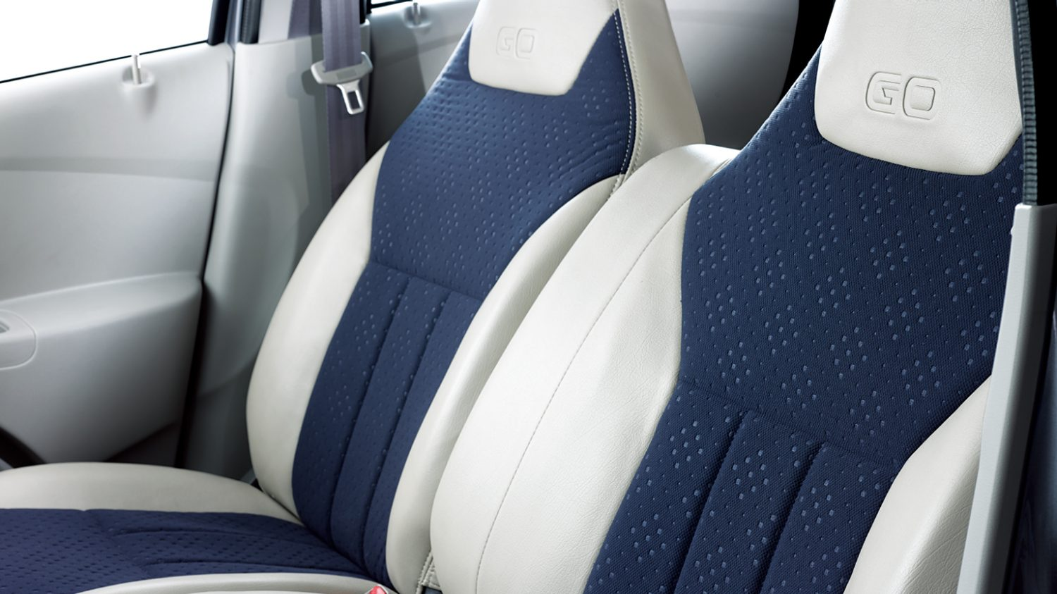 Seat Cover PVC HB