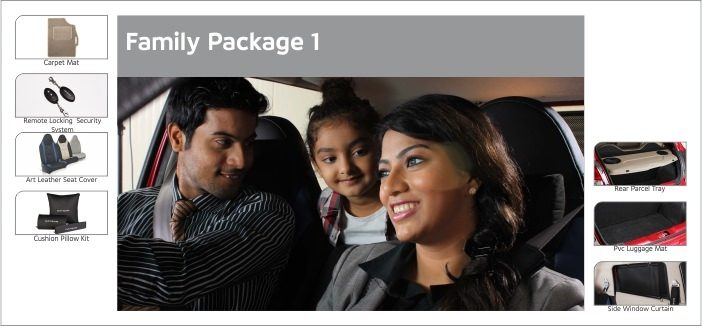 Family Package1