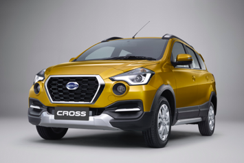 Datsun_cross