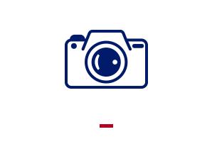 Сделай фото рядом с любимым Datsun в традиционном наряде страны, в которую ты хочешь отправиться*.
