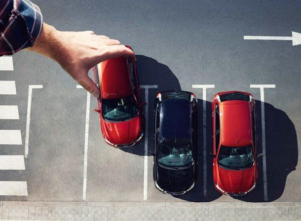 Специальные предложения от Datsun