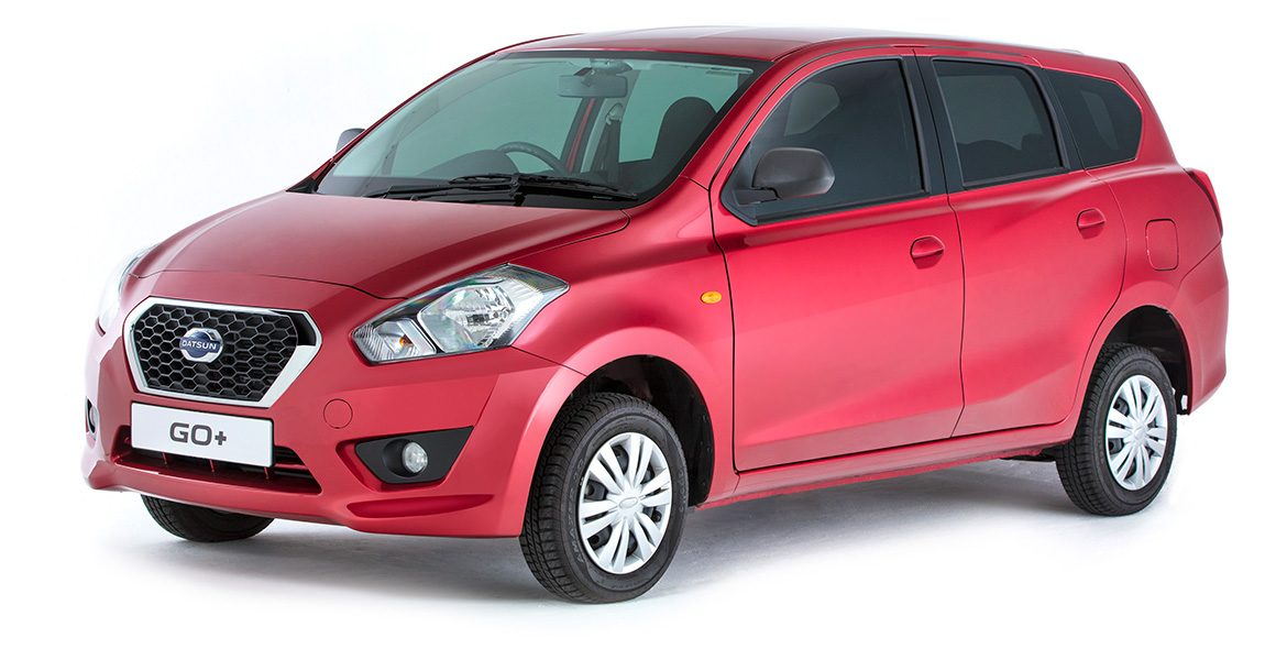 datsun most affordable family amp hatchback cars in south